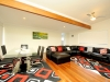 informal-lounge-and-dining-